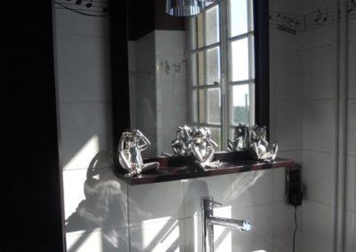 Chambre Mirella